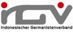 Indonesischer Germanistenverband